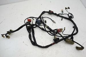 Honda XL600V Transalp Kabelbaum