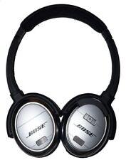 Kopfhörer für Audiogeräte