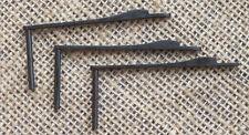 Finnish M1939 Mosin Nagant barrel band retainer spring