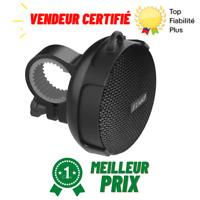 ENCEINTE HAUT PARLEUR ÉTANCHE VELO MOTO PORTABLE BLUETOOTH Waterproof Speaker 3W
