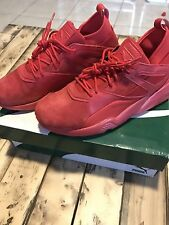 PUMA SNEAKERS MENS SIZE 11.5 New With BOX