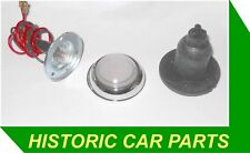 FRONT SIDE LIGHT for ARMSTRONG SIDDELEY Utility 1950-52 replace Lucas L489