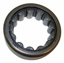 Axle Shaft Bearing For Jeep 1991 To 2001 XJ Cherokee CR-3507898AB