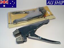 ISGM,Telstra Aerial connector with similar spec of 3M Scotchlok crimper/ Beetle