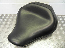 Yamaha XVS 950 A Midnight star Front riders seat 2009 - 2013