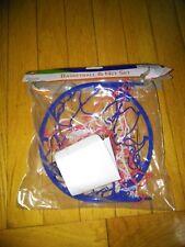 Over The Door Mini Basketball Hoop