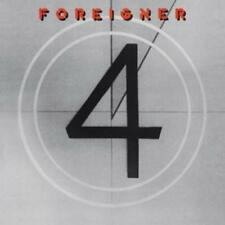 4 von Foreigner (2013)