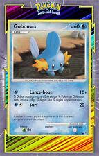 Gobou - Platine:Vainqueurs suprêmes - 116/147 - Carte Pokemon Neuve Française
