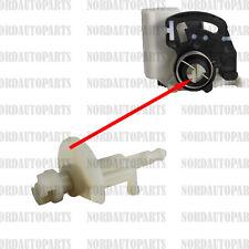 Axe plastique réparation de moteur de coffre RENAULT = 7700427088 8200060917