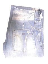 MISS SIXTY Damen Jeans Frauen Hose wertige Verarbeitung Weite 29