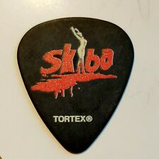 Blink 182 Guitar Pick
