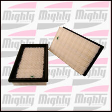 Air Filter-Engine Guard Mighty A3559 PACK OF 1