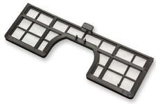 Filter für SAMSUNG Navibot SR8855 SR8845 SR8825 SR8895 SR8980