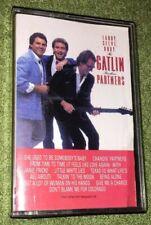 Gatlin Brothers Partners - Larry,Steve, Rudy - Cassette Tape
