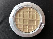 Prestige Cosmetics Eyeshadow Singles C-158 Golden Sun 0.08 Ounce
