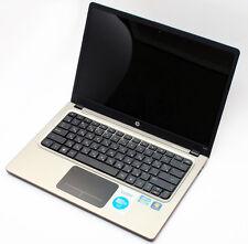 "13"" HP Folio 13-2000 Laptop PC Intel Core i5 1.60GHz 128GB SSD 4GB HDMI NO OS"