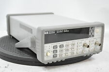 HP 53132A Universal Frequency Counter 225MHz #13