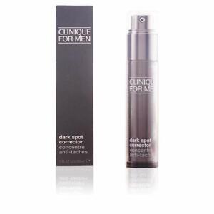 Clinique for Men Dark Spot Corrector 30 ml