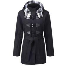 Manteaux, vestes et tenues de neige décontractés 9 - 10 ans pour fille de 2 à 16 ans
