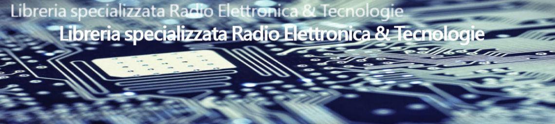libri_radioelettronica