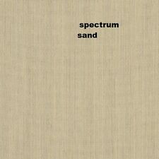 "SPECTRUM Custom Sunbrella TABLECLOTH (63-72"" in width) ROUND"
