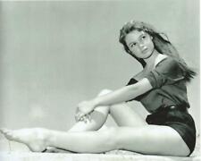 Brigitte Bardot 8x10 Photo Beautiful Picture Amazing Quality #3