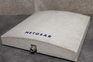 Antenne wifi Netgear