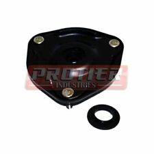 2000 Volvo S40 V40 Front Suspension Strut Mount by Protier Industries