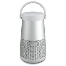 Bose Soundlink REVOLVE Plus gris