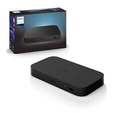 PHILIPS Hue Play HDMI Sync Box NEU