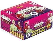 IN STOCK 2019-20 Panini Prizm English Premier League Soccer Sealed Hobby Box EPL