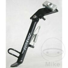 Other Motorcycle Parts Side Stand Gilera 50 Typhoon Storm 3781 ...