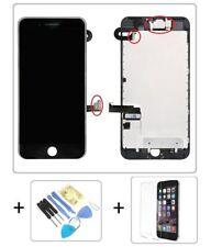 iphone 7 Plus (5.5) LCD Original Display Vormontiert + Panzerglas + Werkzeug