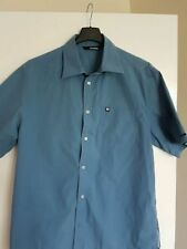 Quiksilver Collared Regular Casual Shirts & Tops for Men