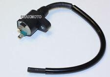 HONDA XR500R XR500 XR-500R 1983-1984 IGNITION COIL NEW JAPAN
