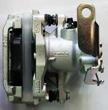 Original Ford Transit Bremssattel Hinten Rechts Komplett 6C112K327AF T206441 NEU