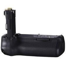 Vivitar Deluxe Power Grip For Canon EOS 80D DSLR Camera