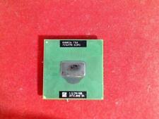 1.5 GHz Intel Pentium M 715A SL89U CPU Prozessor Acer Aspire 1690 ZL3