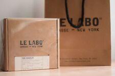Le Labo The Noir 29 Eau de Parfum EDP 100 ml / 3.4 fl. Oz * UNISEX * SALE *