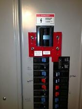 CR-2 Generator Interlock Kit for Challenger, Westinghouse, Thomas & Betts panels