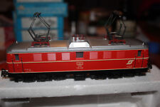 PrimexH0 3007 E-Lok BR 1141.02 der ÖBB in OVP