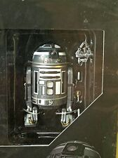 "***(LOOSE) StarWars Black Series 6"" Scale - R2-F2 Astromech Droid"