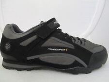Muddyfox TOUR 100 LOW para Hombre Zapatos De Ciclismo UK 8.5 nos 9.5 EUR 42.5 * 3699