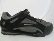 Muddyfox TOUR 100 Low Mens Cycling Shoes UK 11 US 12 EUR 45 *4053