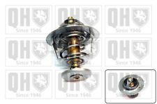 Coolant Thermostat fits TOYOTA CELICA ST202 Gti 2.0 94 to 99 3S-GE QH 9091603094