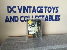Vintage Remco Univiersal Monsters Phantom 1980 Wow Look Custom Acrylic Case