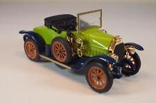 Rio 1/43 Fiat Modell O OVP #457