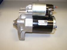 Anlasser Fiat Fiorino Neu 965631778002 1.4 B 8V 75PS 55K