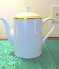 The Cellar - Monno - Bangledesh 6 cup Tea Pot with Lid