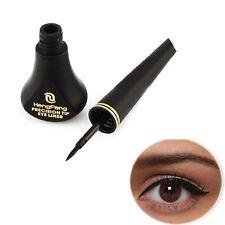 5ML Moda Negro Precisión Eyeliner Líquido Ojos Maquillaje Delineador De Ojos